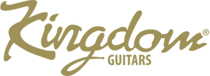 Kingdom Guitars