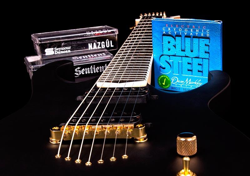 matt_sd_strings