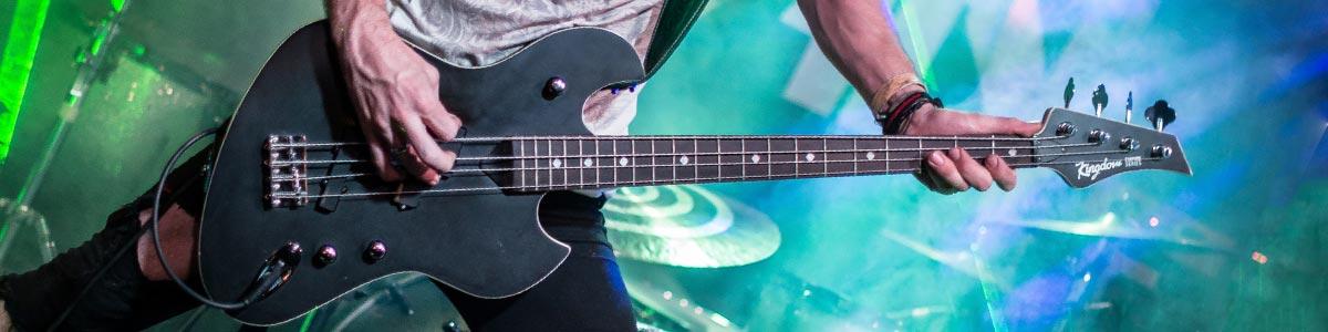kingdom empire bass electric header